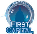 Janitorial Cleaning Services in York PA by First Capital Commercial Cleaners