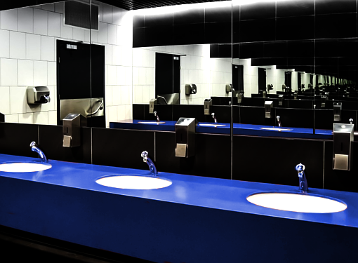 Customized Janitorial Services