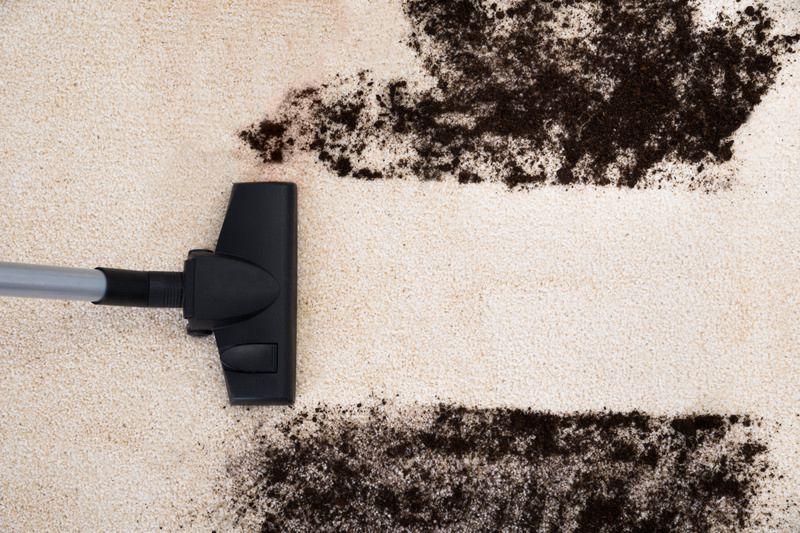 Carpet Cleaning York PA