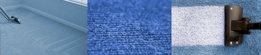 Carpet Cleaning Service York PA